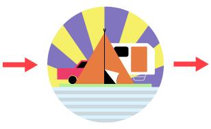 kamp_katra-logo