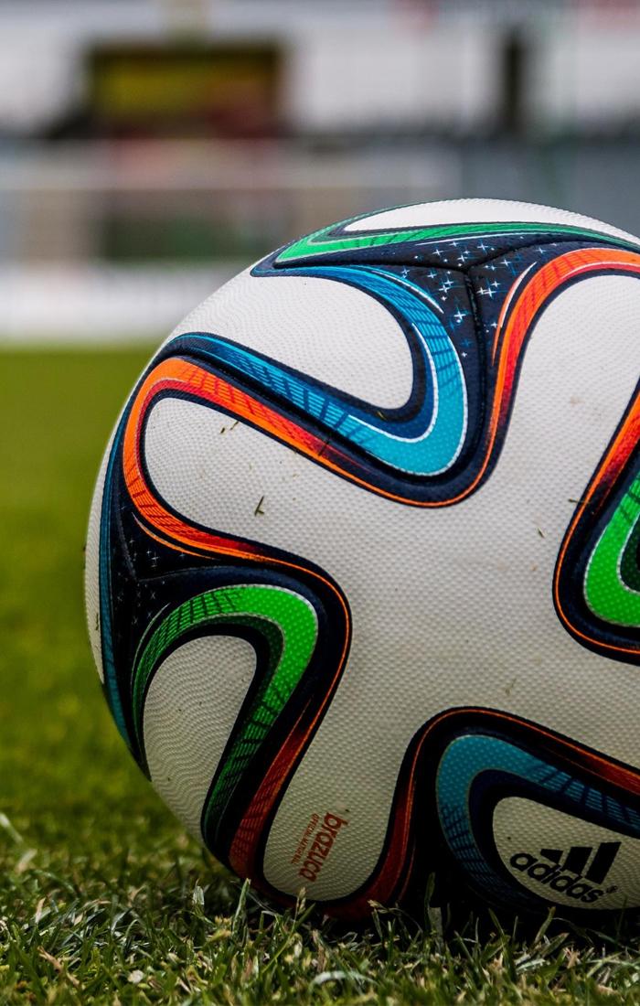 kamp_katra_aktivnosti_nogomet